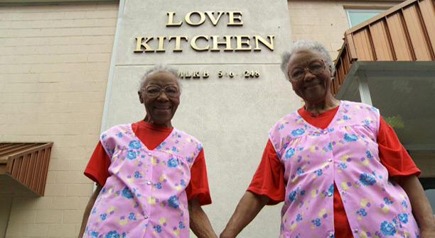 LoveKitchen-Sisters