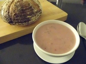 turnip_soup_bread