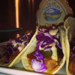Cinco de Mayo Taco recipe